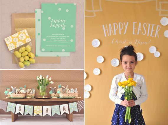 Minted_Easter_03