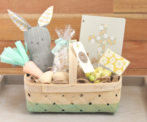 Minted_Easter_Party1