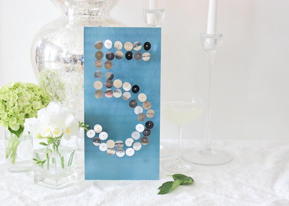 Turquoise Wedding Ideas