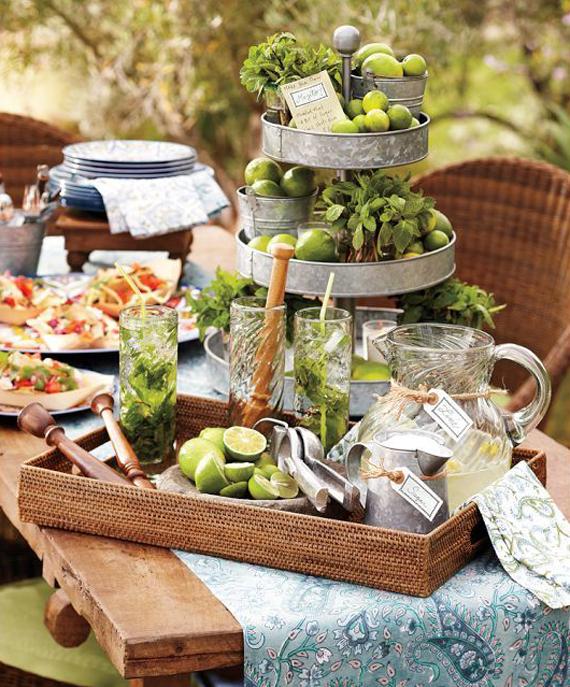 Outdoor dining ideas 04