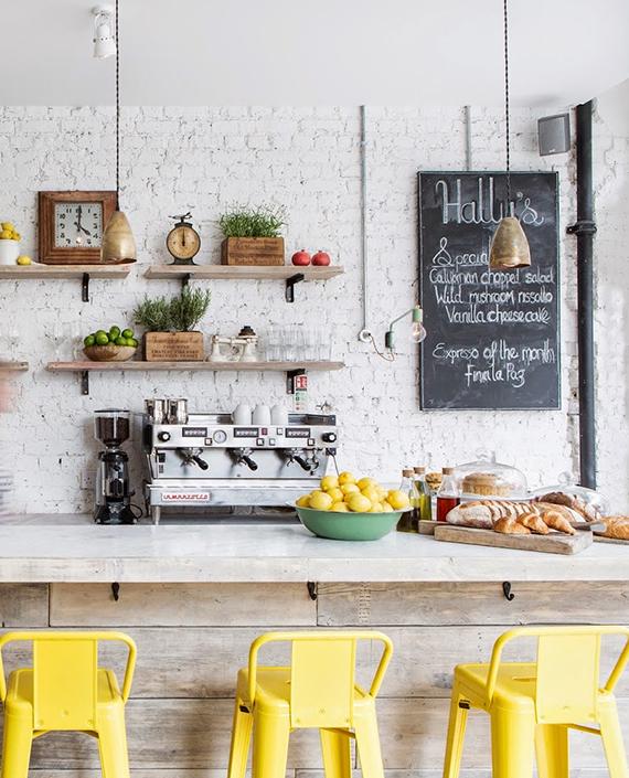 halley's-kitchen