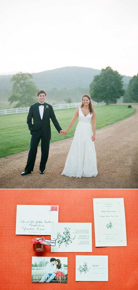 minted-real-wedding-shelby-douglas-charlotesville-virginia