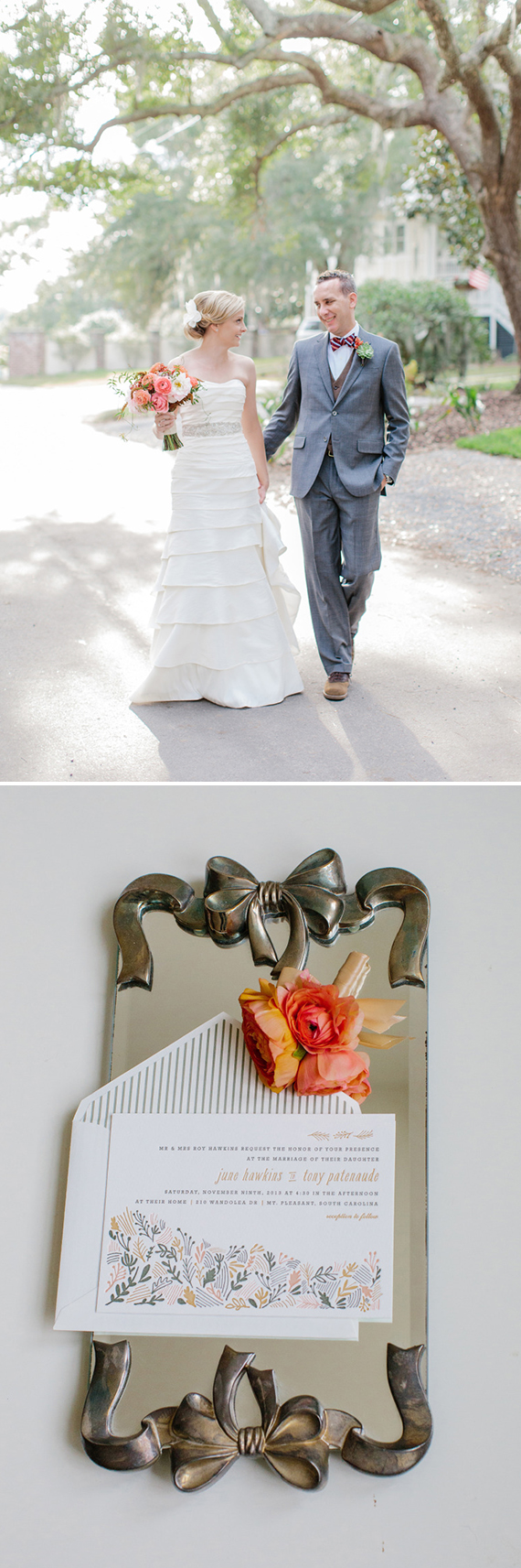 minted-real-wedding-the-grainfield-1