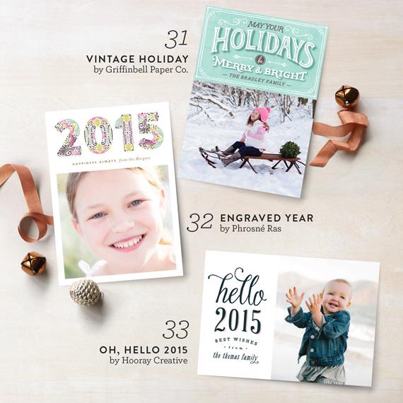 2014_holiday_winners_31-33