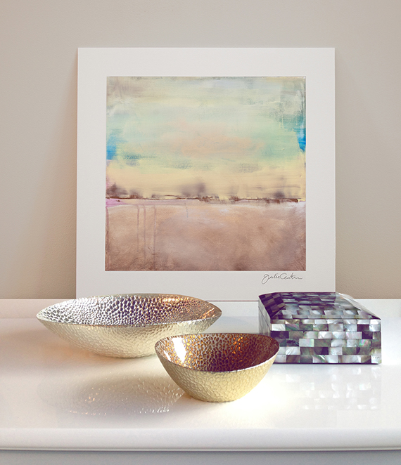 """Sand"" by Julia Contacessi 