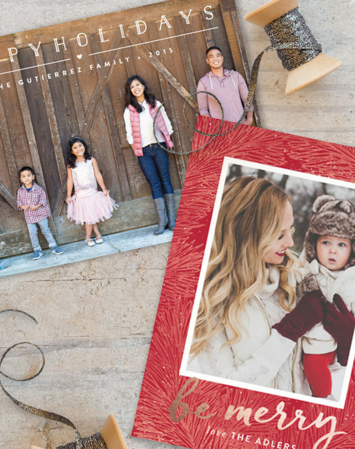 Minted-Holiday-Christmas-Cards