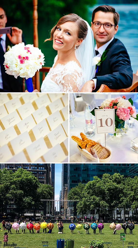 Minted Wedding Proposal Stories