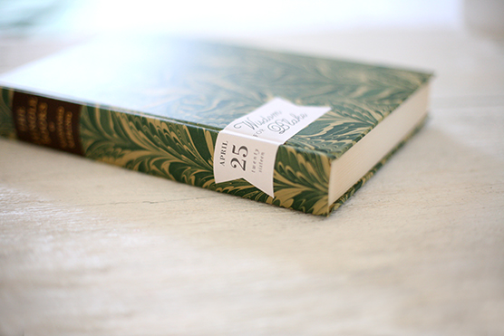 vintage jungle book guest book for baby shower