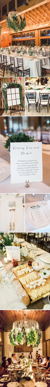 Minted Real Wedding Indura Resort Honduras