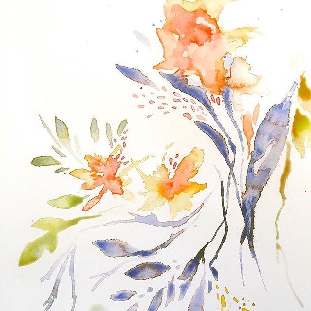 Meet a Minted Artist Mya Bessette