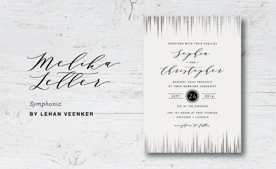 Design | Julep: Design, DIY & Inspiration