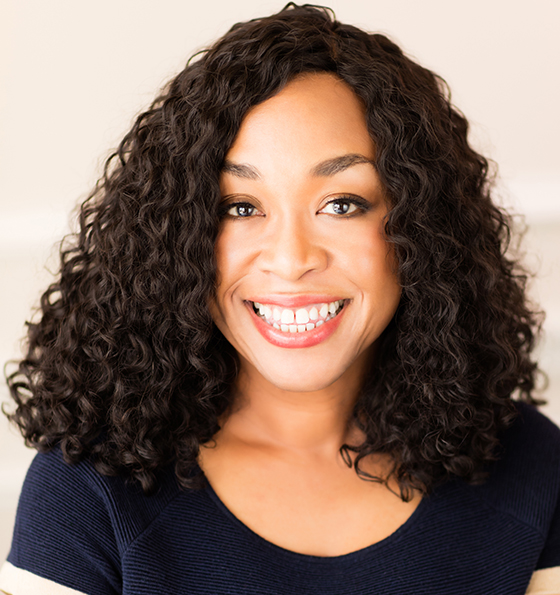 Shonda Rhimes Reimagines Greeting Cards for Minted