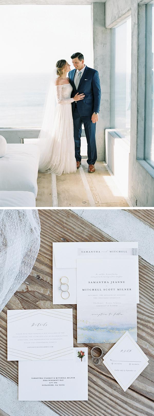 minted-wedding-invitation-beach-wedding