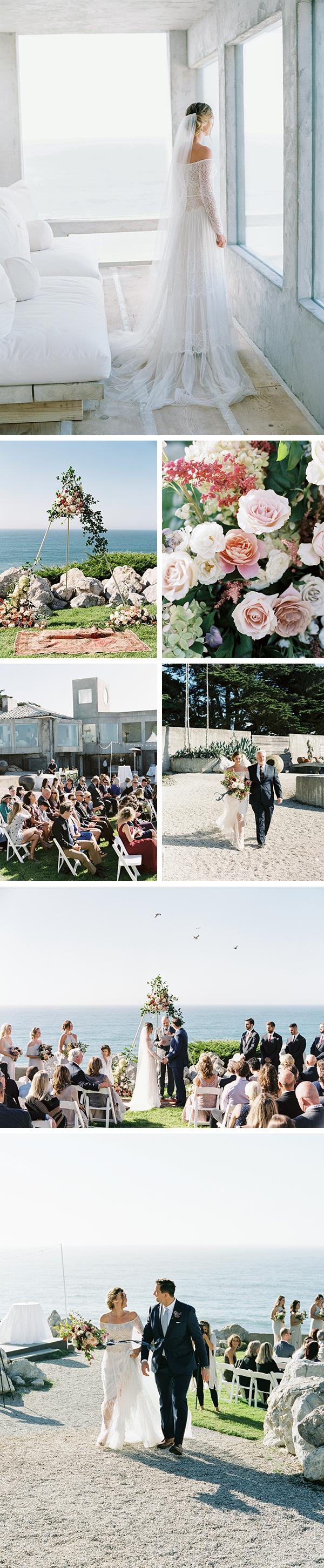 minted-wedding-invitations-oceanside-modern