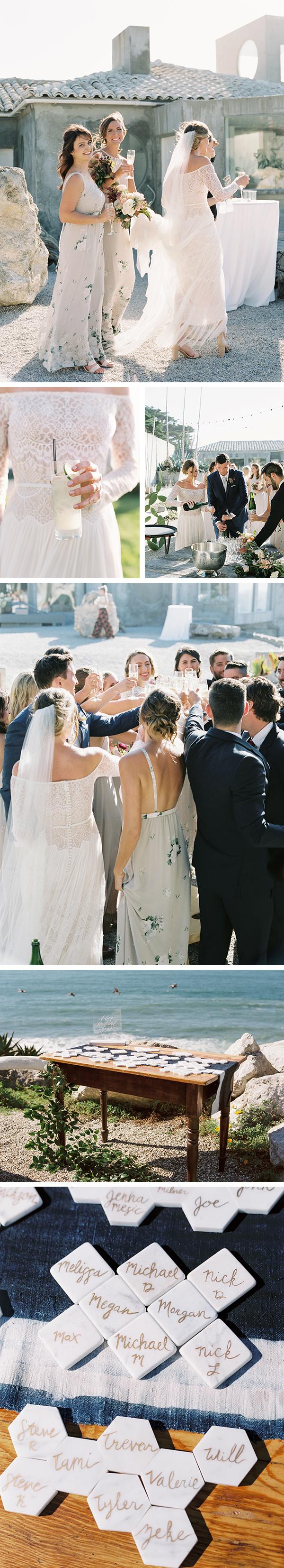 minted-real-wedding-oceanside-modern