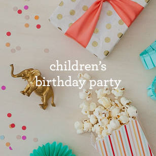 online invitations  minted, Party invitations